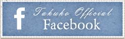 Takuho Official Facebook